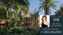 Homes for Sale in Tankah, Tulum, Quintana Roo $520,300