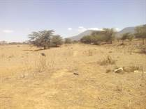 Lots and Land for Sale in Mai Mahiu, Naivasha KES37,000,000