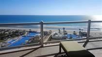 Homes for Sale in Sonora, Puerto Penasco, Sonora $280,000