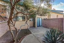 Homes for Rent/Lease in Tucson, Arizona $825 monthly