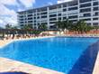 Condos for Rent/Lease in South Coast, Cozumel, Quintana Roo $28,000 monthly