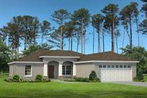 Homes for Sale in Royal Highland Unit 1, Weeki Wachee, Florida $199,900