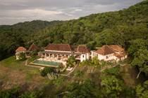 Homes for Sale in Tamarindo, Nicoya Peninsula, Guanacaste $3,300,000