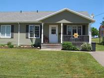 Homes for Sale in Southport, Stratford, Prince Edward Island $259,900