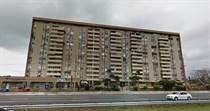 Condos for Sale in Golden Tower, Carolina, Puerto Rico $40,000