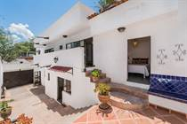 Homes for Sale in San Antonio, San Miguel de Allende, Guanajuato $245,000