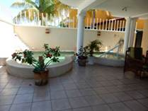 Homes for Sale in Chuburna, Yucatan $170,000