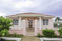 Homes for Rent/Lease in Belmopan, Cayo $3,000 monthly