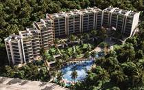 Condos for Sale in Puerto Aventuras, Quintana Roo $379,359