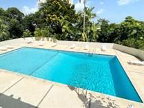 Homes for Sale in Altavista, Guaynabo, Puerto Rico $400,000
