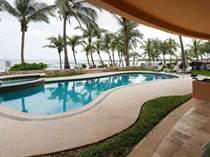 Homes for Sale in Ocean Front, Puerto Aventuras, Quintana Roo $709,000