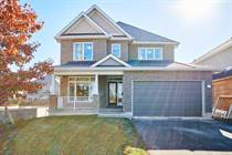 Homes Sold in Stittsvile, Ottawa, Ontario $899,000