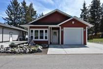Homes for Sale in Parker Cove, Vernon, British Columbia $419,000