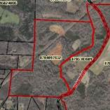 Lots and Land for Sale in Franklinville, North Carolina $832,000