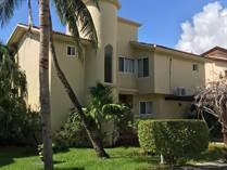 Homes for Sale in Playacar Phase 2, Playa del Carmen, Quintana Roo $395,000