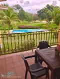 Condos for Rent/Lease in Cocotal, Bavaro, La Altagracia $930 monthly
