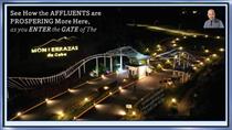 Homes for Sale in Guadalupe, Cebu City, Cebu ₱8,235,360