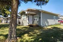 Homes for Sale in Langham, Saskatchewan $234,900