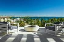 Homes for Sale in Villas del Mar, Palmilla, Baja California Sur $5,950,000