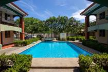 Condos for Sale in Playas Del Coco, Guanacaste $47,000
