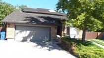 Homes for Sale in Gardiner Park, Regina, Saskatchewan $575,000