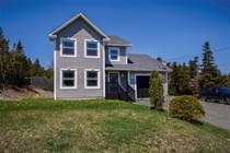 Homes for Sale in Newfoundland, Paradise, Newfoundland and Labrador $325,000