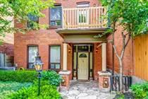 Multifamily Dwellings for Sale in Hamilton, Ontario $799,000