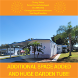 Homes for Sale in Fountainview Estates, Lakeland, Florida $24,999