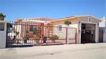 Homes for Sale in Rancho Del Mar, Playas de Rosarito, B.C. Mexico, Baja California $250,000