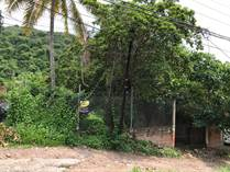 Lots and Land for Sale in Lomas del Pedregal, Puerto Vallarta, Jalisco $145,000