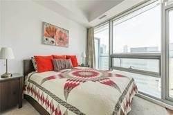 14 York St, Suite 3611, Toronto, Ontario