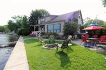 Homes for Sale in Conesus Lake, Livonia, New York $475,000