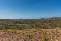 Homes for Sale in Playa Grande, Guanacaste $795,000