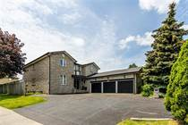 Homes for Sale in Hamilton, Ontario $1,599,000