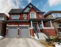 Homes for Sale in Britannia and Simcoe, Oshawa, Ontario $985,000