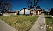 Multifamily Dwellings for Rent/Lease in North Bakersfield, Bakersfield, California $925 monthly