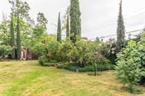 Lots and Land Sold in Los Frailes, San Miguel de Allende, Guanajuato $100,000