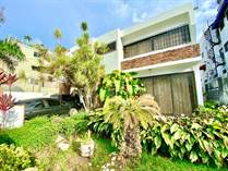 Homes for Sale in Santo Domingo Norte, Santo Domingo, Santo Domingo $387,022