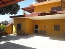 Homes for Sale in Bobadilla, Puerto Vallarta, Jalisco $112,000