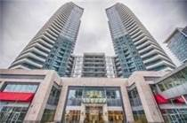 Condos for Sale in Markham, Ontario $499,000