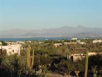 Homes for Sale in El Centenario, Baja California Sur $225,000
