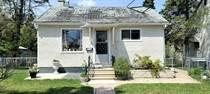 Homes for Sale in St. Vital, Winnipeg, Manitoba $199,900