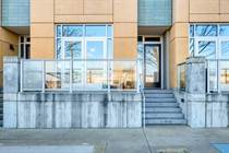Condos for Rent/Lease in South Waterfront, Portland (Multnomah County), Oregon $3,700 monthly