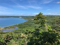 Commercial Real Estate for Sale in Papagayo Gulf, Guanacaste $8