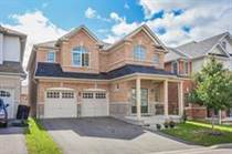 Homes for Sale in Central East, Ajax, Ontario $1,099,000