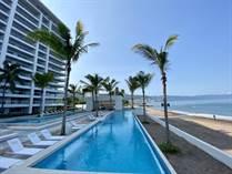 Condos for Sale in Zona Hotelera, Puerto Vallarta, Jalisco $456,465