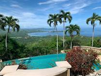 Homes for Sale in Pacific Heights, Guanacaste $839,000