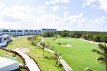 Condos for Sale in Cana Bay , La Altagracia $270,000