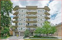 Condos for Rent/Lease in Woodfield Heritage District, London, Ontario $1,850 monthly