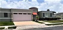 Homes for Sale in La Serrania, Caguas, Puerto Rico $275,000